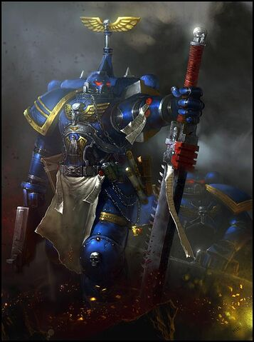 File:Ultramarine Champion 1.jpg