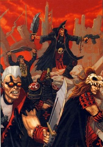 File:Chaos Cultists.jpg