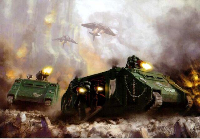 File:DA Tanks.jpg