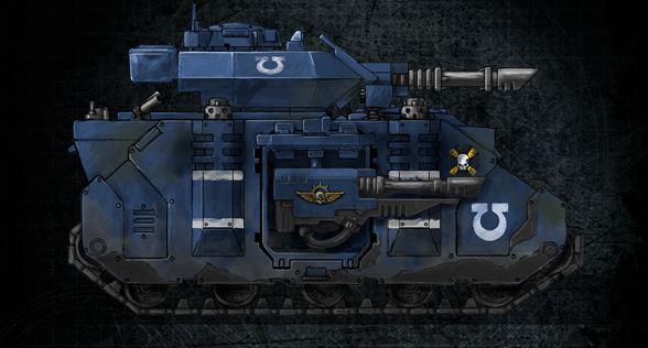 File:Predator11.JPG