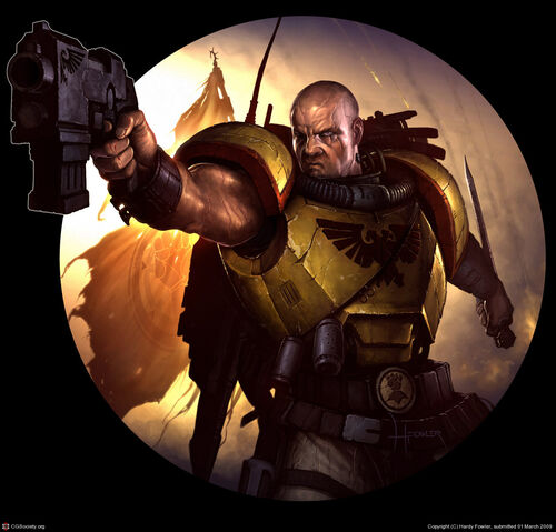 File:Imperial Fists Scout Marine.jpg