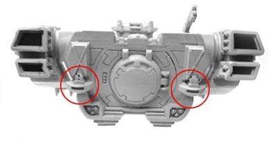 File:Decoy launchers.jpg
