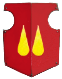File:BA 6th Co Livery Shield.png
