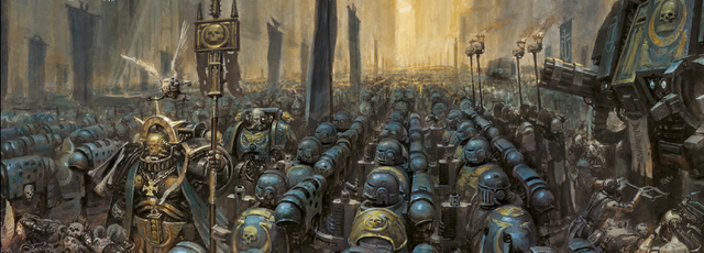 File:Ultramarines Formation.png