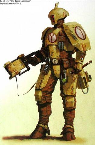 File:49-Tau Fire Warrior-328x500-1-.jpg