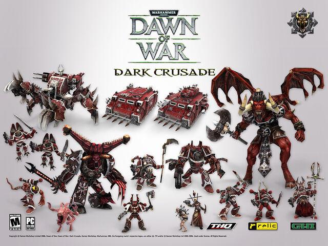 File:Chaos army wallpaper.jpg