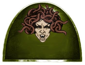 File:Sons Medusa Original SP.jpg