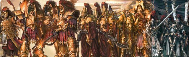 File:The Praetorian Guard.jpg