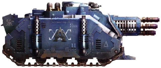 File:AL Vindicator Assault Tank.jpg