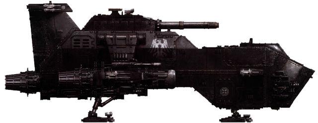File:RG Legion Thunderhawk.jpg