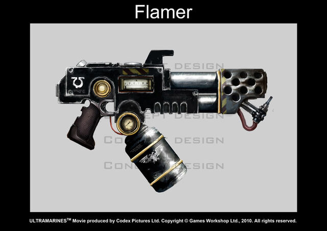 File:Ultramarine Weapons - Flamer.jpg