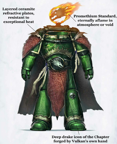 File:Vulkan's Artificer Armour.png