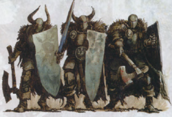 Sons of Stormdark
