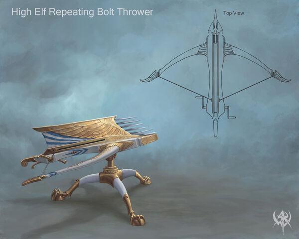 File:Eagle Claw (Concept Art).jpg