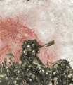 Kjarl Deathaxe's charge.png