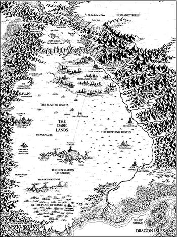 Darklandsmap
