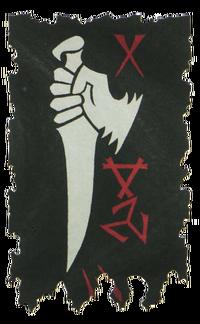 Warhammer Clan Eshin