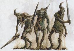 Legion of Soulblight