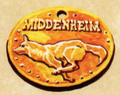 Warhammer Fantasy Roleplay - Currency (Middenheim)