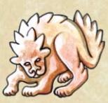 Suvarna Ind RPG illustration