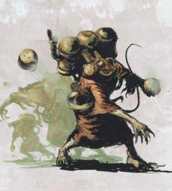 Warhammer End Times Vatsback