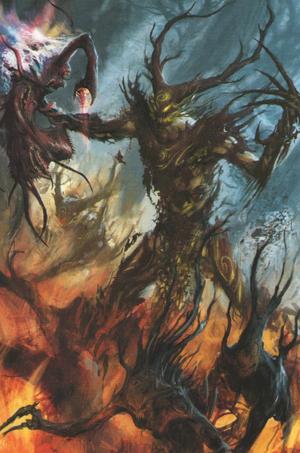 Treemen Ancient