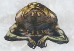 Lord Huinitenuchli