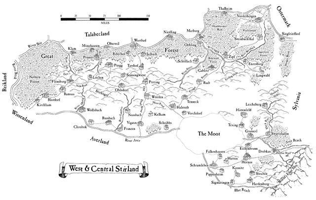 Plik:Stirland v2 bw.jpg