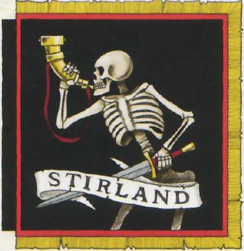 Plik:Bandera Stirlandu.png