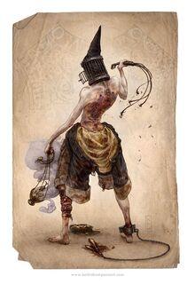 Ceba0e2bdec1e48b754a15f8124d56eb--dark-fantasy-fantasy-art.jpg