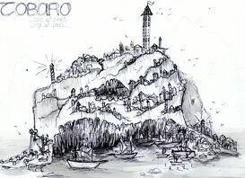 Tobaro by minesotha-d4izlmk