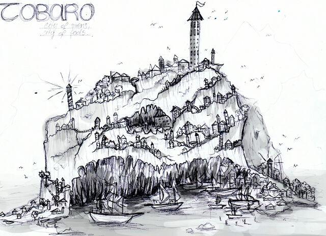 Plik:Tobaro by minesotha-d4izlmk.jpg