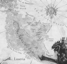 Map-lustria-5.jpg