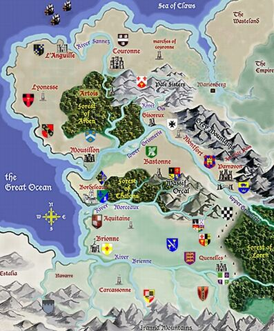 Plik:Bretonnia-map.jpg