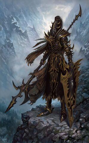 Plik:Dark elf black guard armor t7 by jonathankirtz-d31ok5m.png.jpg