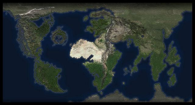 Plik:Warhammer World Topographical map.jpg