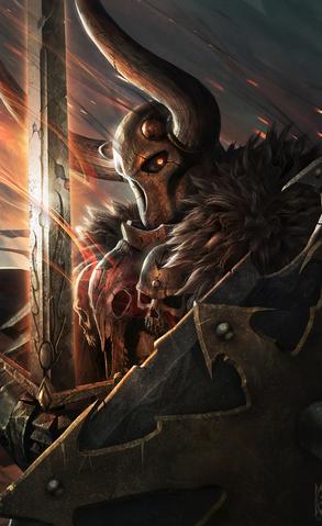 Plik:Archaon the Everchosen.png