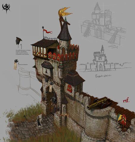 Plik:Edificio Imperio Murallas.jpg