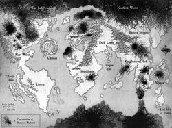 Plik:Mapa Zwierzoludzi.jpg