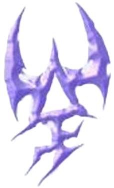 File:Mainpage Image Warhammer40K Dark Eldar.jpg