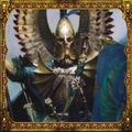 File:Warhammer Button High Elves.jpg