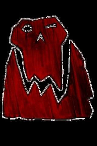File:Ork Symbols.png
