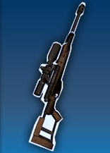 File:Sniper Rifle.jpg