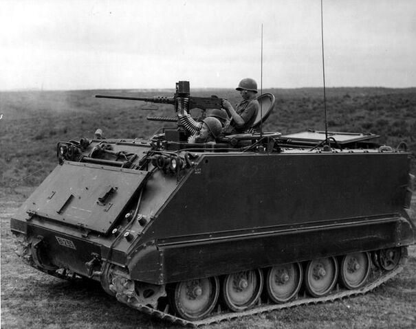 File:M113 APC.jpg
