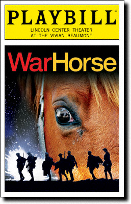 File:Warhorse-play-02.jpg