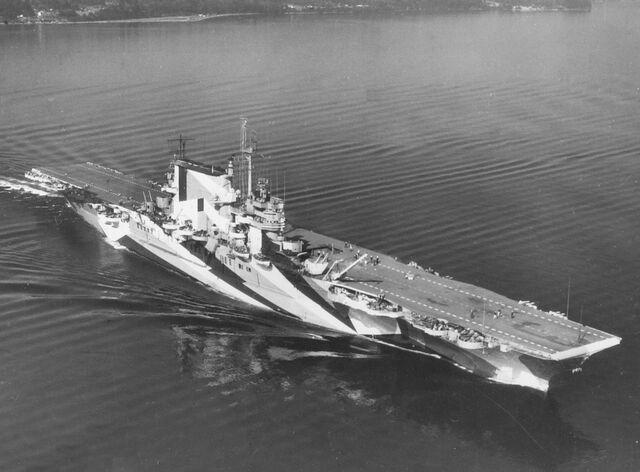 File:USS Saratoga CV-3.jpg