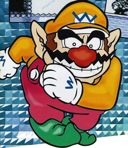 File:Wario(SML2)1.png