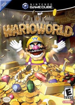 File:Wario World box art.jpg