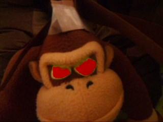 File:Donkey Kong & the Changinator 0001.jpg