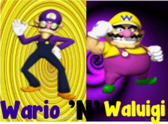 File:Wario'N'Waluigi.jpg